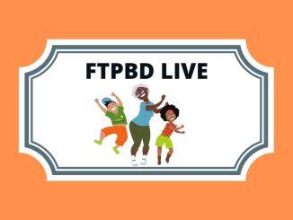 FTPBD LIVE