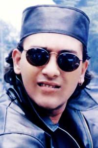 Salman (4)