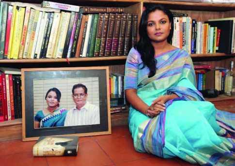 চলচ্চিত্র পরিচালনায় শাওন