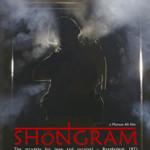 Shongram_Unofficial-Poster-235x275