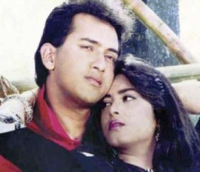 salman-mousumi-bangla-news