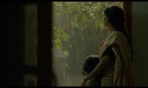 মেঘমল্লার: আ পোয়েটিক ন্যারেটিভ অব সাইলেন্স