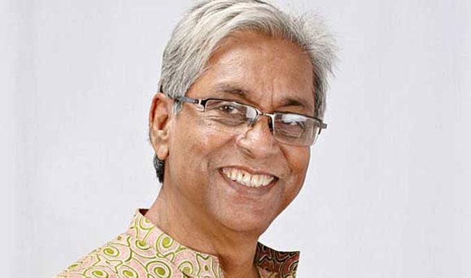 Chashi-Nazrul-Islam