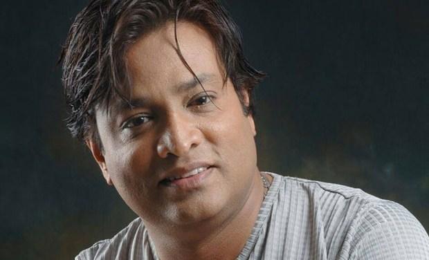 হেলাল খান গ্রেপ্তার