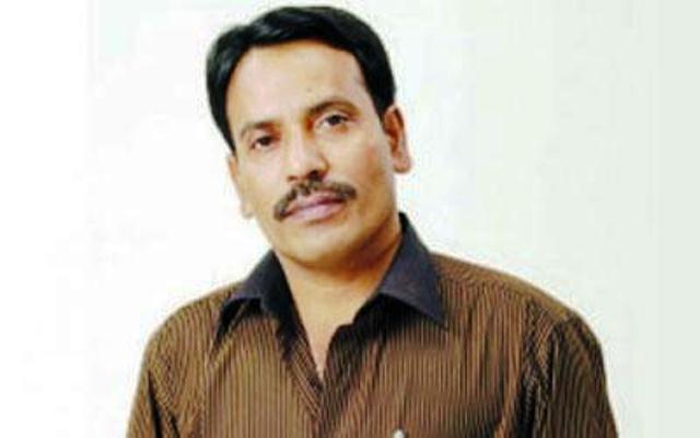 Zakir-Hossain-Raju