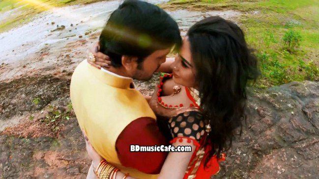 chuye-dile-mon-movie-title-song-video