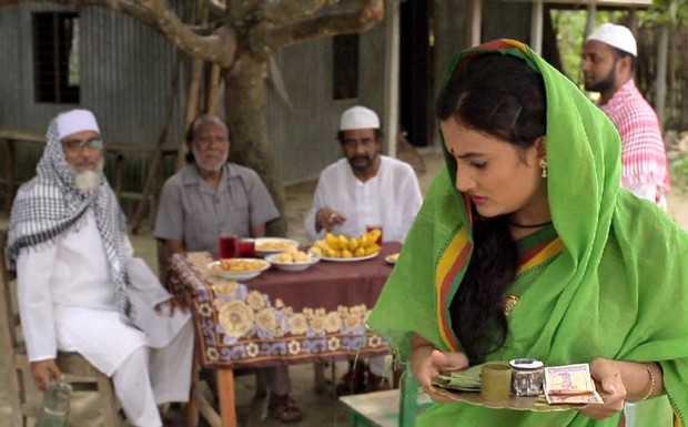 Sutopar Thikana (5)