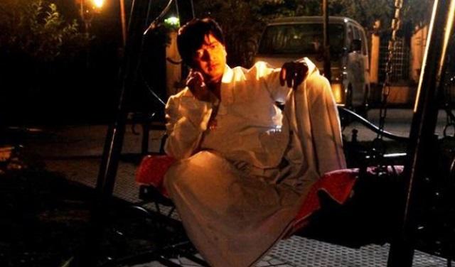 লাভ ম্যারেজ একটি স্বার্থক বি গ্রেডের সিনেমা