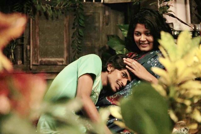 বাংলাদেশ দেখবে 'জালালের গল্প'