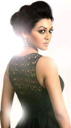 Joya Ahsan bangla film and tv actress upcoming five films
