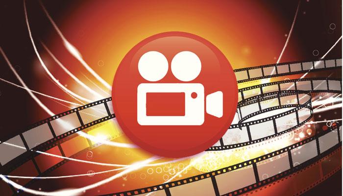 356693-film-festival