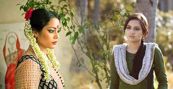 ঢাকার উৎসবে বাংলাদেশের চলচ্চিত্র