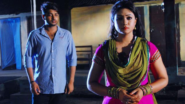 Sultana Bibiana film by himel ashraf with aachol bappy shahiduzzaman selim (1)