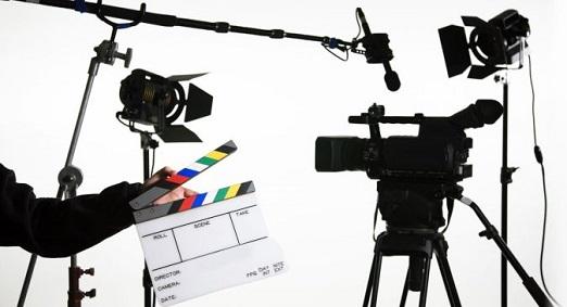 Bangladeshi Film Direction