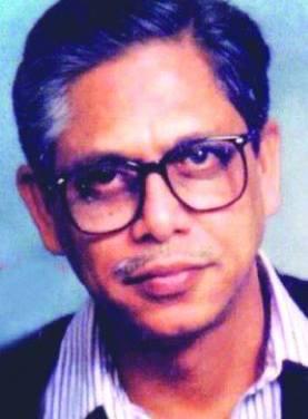 মাসুদ করিমঃ বাংলা গানের অমর গীতিকবি