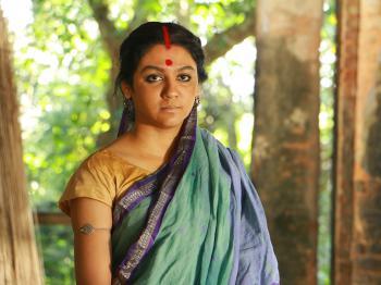 khancha