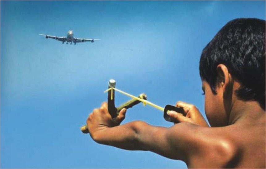 runway-Tareque_Masud2