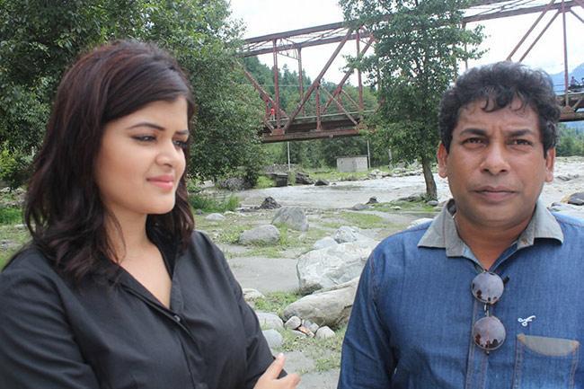 mosharraf-karim-and-pakhi-tv-natok-drama-meghbalika