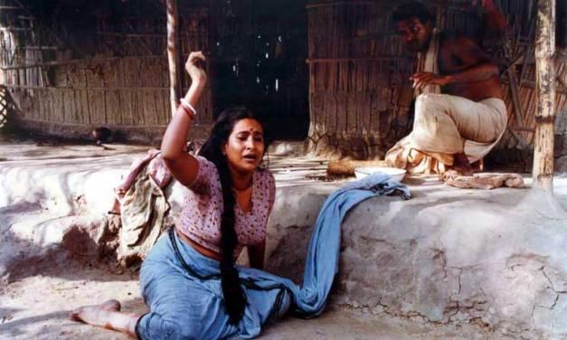 জাতীয় চলচ্চিত্র পুরস্কার (১৯৯৩-১৯৯৫)
