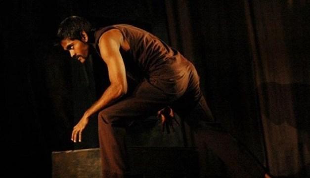 আগামীকাল জাতীয় নাট্যশালায় 'গণ্ডার'