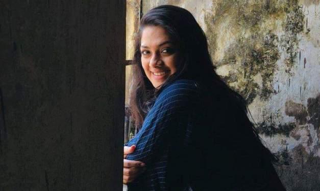 যৌথ প্রযোজনার 'বালিঘর' করছেন না তিশা