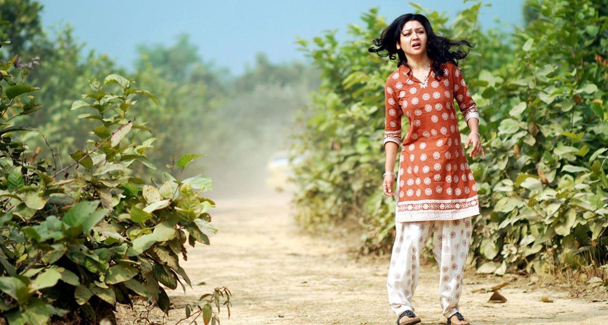 'ফিরে এসো বেহুলা' এবার টিভিতে
