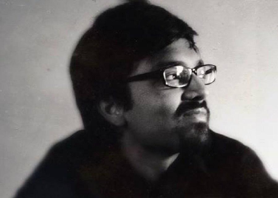 ফিউচার সাই-ফাই সিনেমা নিয়ে অমিত আশরাফ, দেখুন টিজার