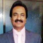 মারা গেছেন নির্মাতা সাইফুল আজম কাশেদ