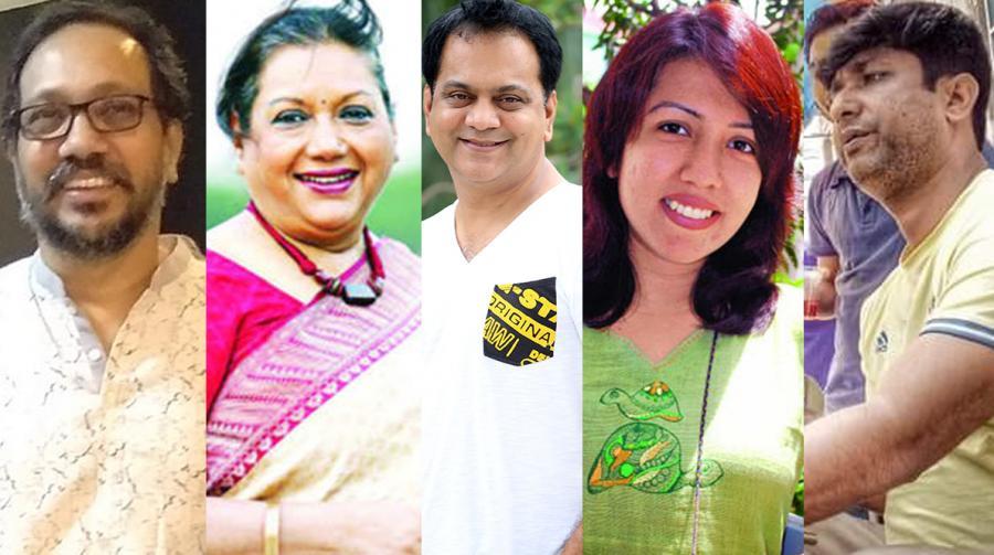 ২০১৮-২০১৯ অর্থ বছরে অনুদান পাচ্ছে আট চলচ্চিত্র
