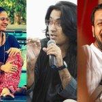 পাঁচ হাজার ছবি বাছাই করে মিলল 'শিকলবাহা'র সাগর-রুবা