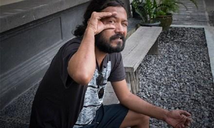শমী কায়সারের 'অনুদানের ছবি'র পরিচালক ওয়াহিদ তারেক