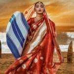 ৮ অক্টোবর মুক্তি পাচ্ছে 'ন ডরাই'