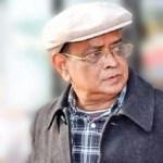 ঈদে টেলিভিশনে হুমায়ূনের জনপ্রিয় ৭ নাটক