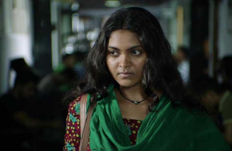 'মেড ইন বাংলাদেশের' প্রিমিয়ার টরন্টো চলচ্চিত্র উৎসবে