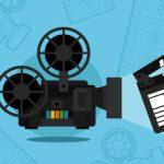 সরকারি অনুদান পেল রেকর্ড ২৫টি চলচ্চিত্র