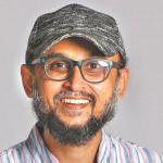 ফারুকীর নতুন সিনেমা 'এ বার্নিং কোয়েশ্চেন'ও হবে ইংরেজিতে