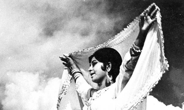 বাংলাদেশের স্বাধীনতার যুদ্ধে পাকিস্তানের সিনেমা শিল্প যা হারিয়েছে