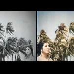 কেমন হতো রঙিন 'জীবন থেকে নেয়া' (ভিডিও)