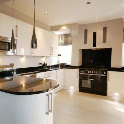 Kitchens Designs Zitzat Decor