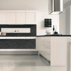 Kitchen Cabinet Systems