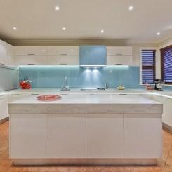 BMDirect Kitchen Cabinet Systems (marble modern kitchen)