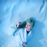 Anreea Verde Lupescu SNOW WHITE bmdphoto