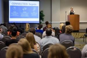 BMEG-Research_Symposium-062016