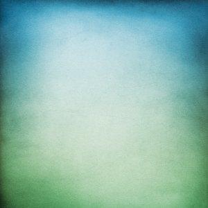 blue-gold-textured-background