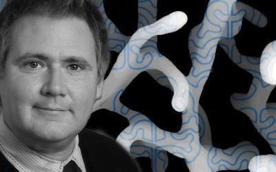 UD Biomedical Engineer Lands NSF CAREER Award