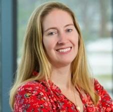 Jill Higginson