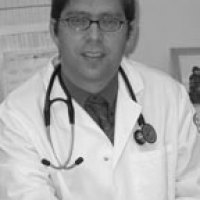 Dr. Jeffrey E. Paley: Access Medical Associates:<br /> Englewood, NJ: New York, NY