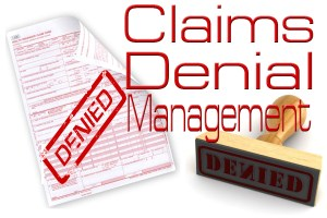 medical_claims_denial_management