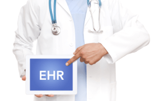 doctor-with-ipad-ehr