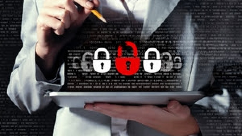 Berkshire Medical Tech's Healthcare Record Security
